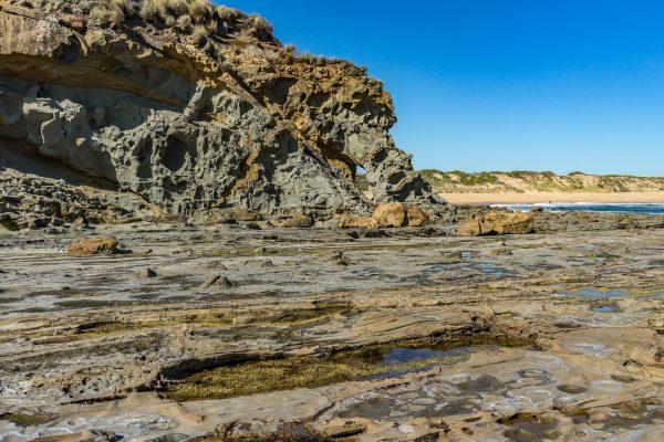 Julie Powell_Kilcunda Beach-25