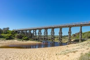 Julie Powell_Kilcunda Beach-5