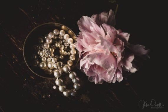 Julie Powell_Peonies Dark-14