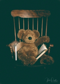 JuliePowell_Goldilocks--5