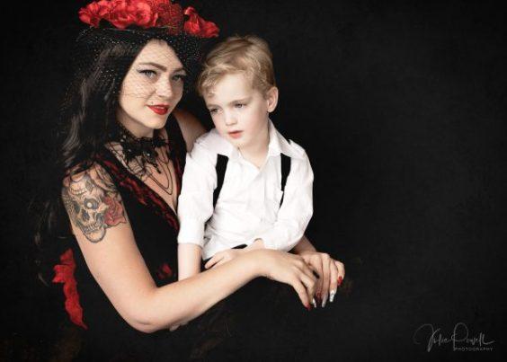JuliePowell_Jess & Connor--9