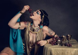 Julie Powell_Cleo_SM-10