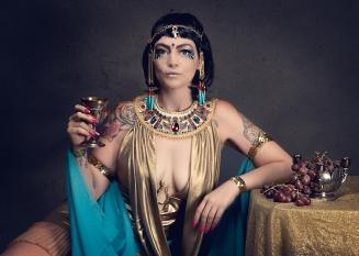 Julie Powell_Cleo_SM-11