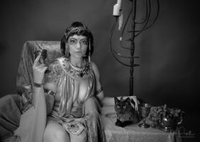 Julie Powell_Cleo_SM-3