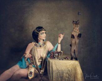 Julie Powell_Cleo_SM-9