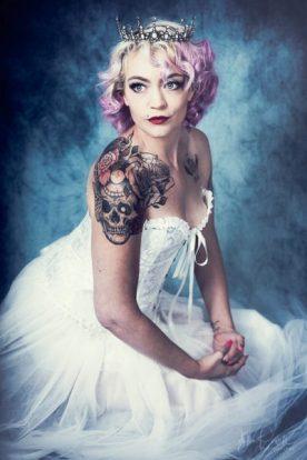 Julie Powell_Wisteria-14
