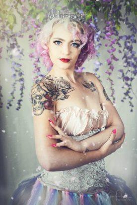 Julie Powell_Wisteria-4