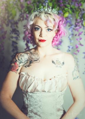 Julie Powell_ES Fantasy-2