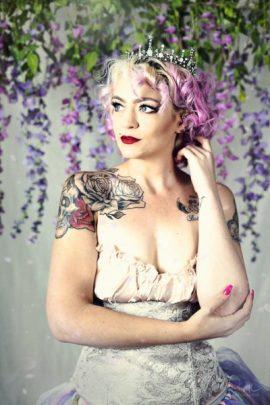 Julie Powell_ES Fantasy-3