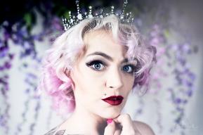 Julie Powell_ES Fantasy-4