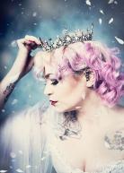 Julie Powell_ES Fantasy-6
