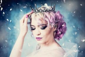 Julie Powell_ES Fantasy-7