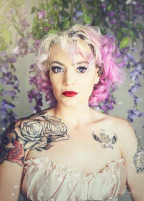 Julie Powell_ES Fantasy
