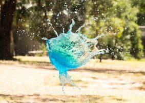 juliepowell_balloons-5