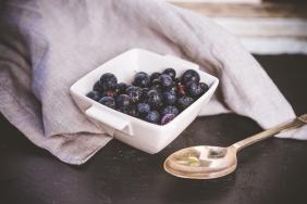 Julie Powell_BlueBerries-10
