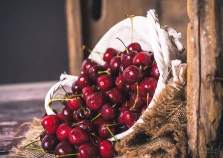 JuliePowell_Cherries-11