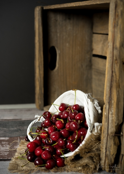 JuliePowell_Cherries-12