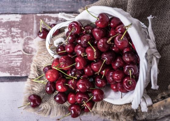 JuliePowell_Cherries-13