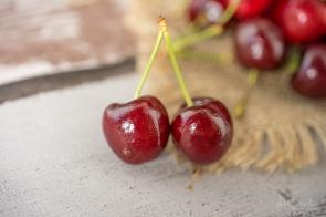JuliePowell_Cherries-14