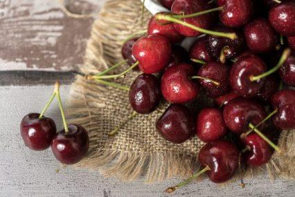 JuliePowell_Cherries-16