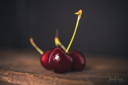 JuliePowell_Cherries-17