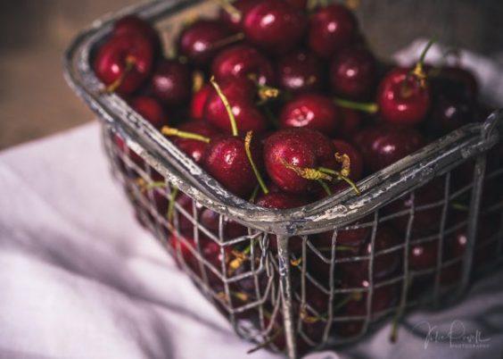 JuliePowell_Cherries-2