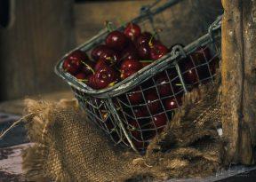 JuliePowell_Cherries-3