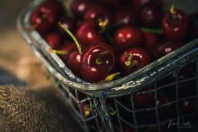 JuliePowell_Cherries-4