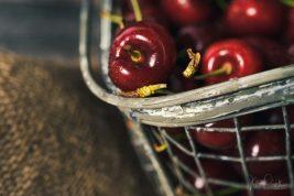 JuliePowell_Cherries-5
