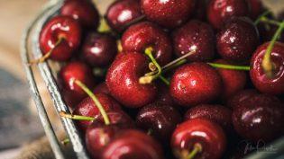 JuliePowell_Cherries-6