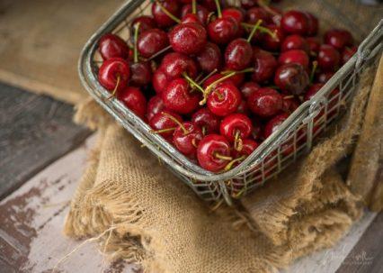 JuliePowell_Cherries-8