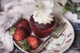 JuliePowell_Cupcake-2