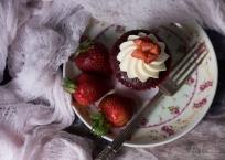 JuliePowell_Cupcake-4