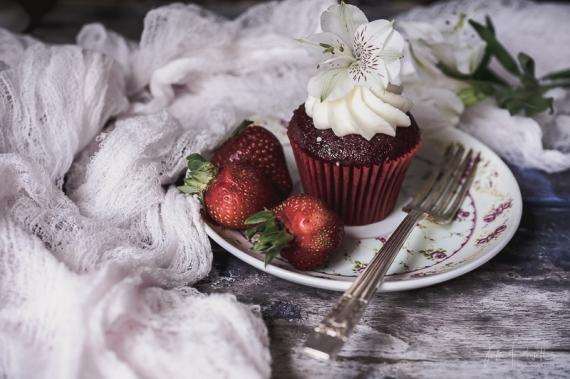 JuliePowell_Cupcake