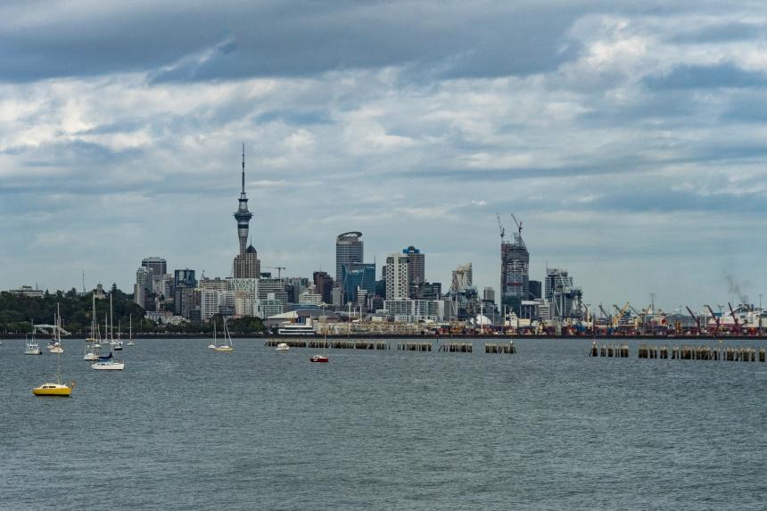 JuliePowell_Auckland.jpg