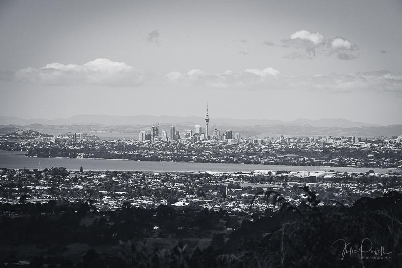 JuliePowell_Auckland