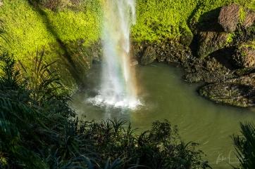 JuliePowell_Bridal Veils Falls-11