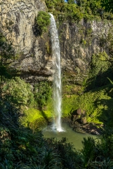 JuliePowell_Bridal Veils Falls-12