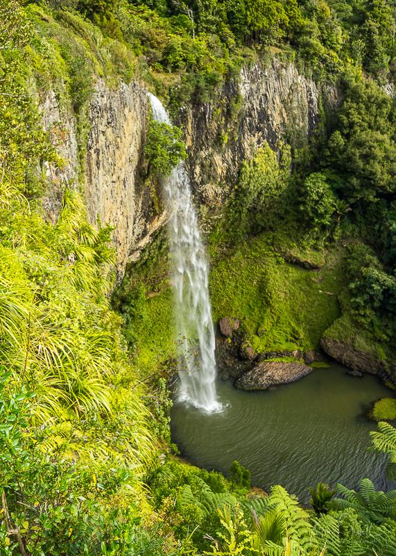 JuliePowell_Bridal Veils Falls-4