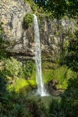 JuliePowell_Bridal Veils Falls-8