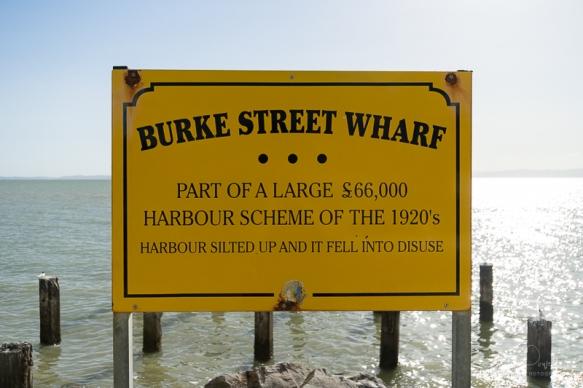 JuliePowell_Burke Street Wharf