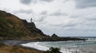 JuliePowell_Cape Palliser-52