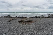 JuliePowell_Cape Palliser-57