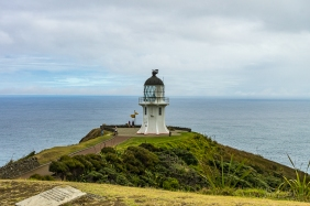 JuliePowell_Cape Reinga Lighthouse-12