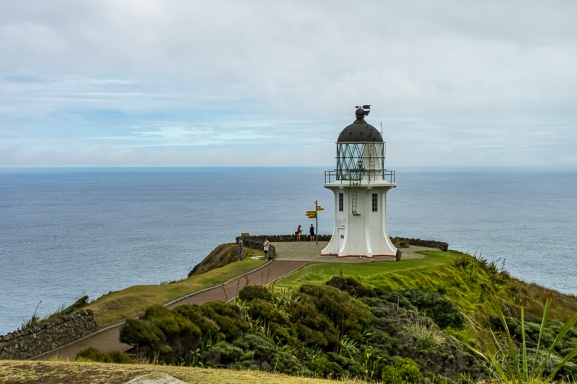 JuliePowell_Cape Reinga Lighthouse-13