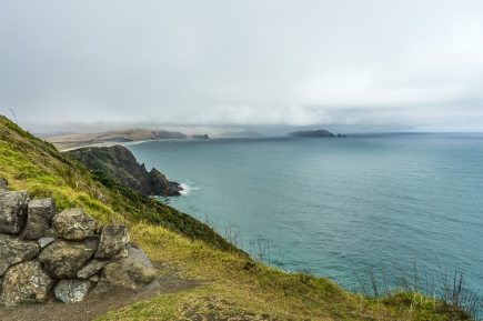 JuliePowell_Cape Reinga Lighthouse-16