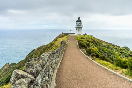 JuliePowell_Cape Reinga Lighthouse-17