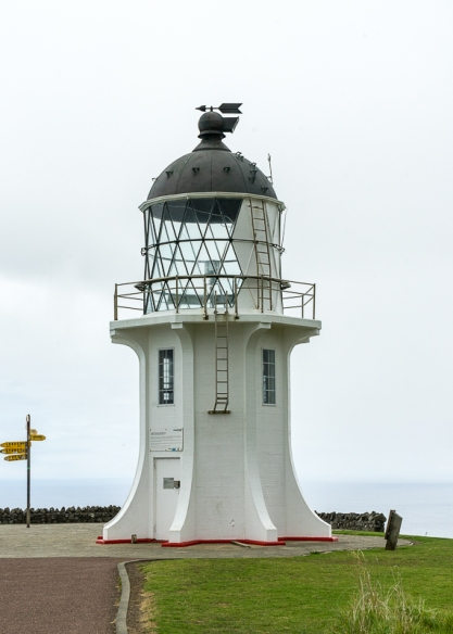 JuliePowell_Cape Reinga Lighthouse-19