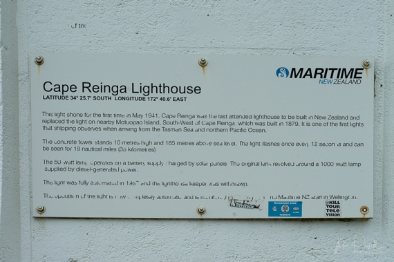 JuliePowell_Cape Reinga Lighthouse-21