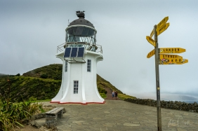 JuliePowell_Cape Reinga Lighthouse-24